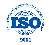 стандарт ISO 9001